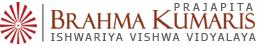 Brahma Kumaris Atladara